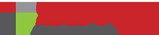 SSTec-logo