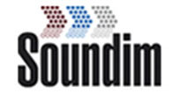 Soundim logo