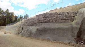 kivikori-tukimuuri